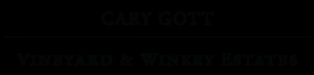 Cary Gott